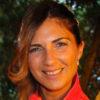 Romina Mulazzani