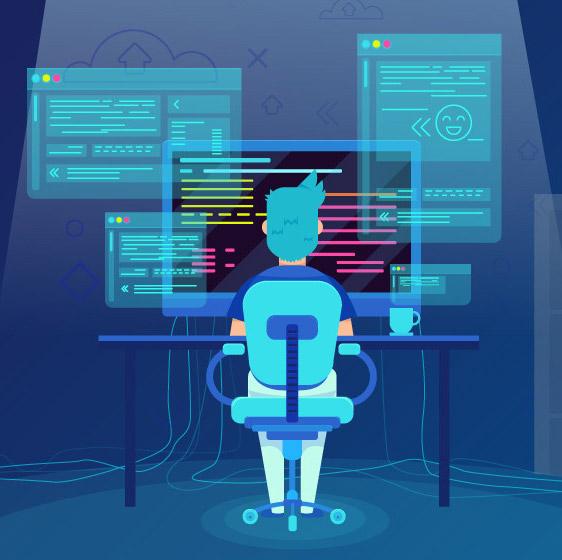//luxorweb.it/wp-content/uploads/2019/09/sviluppatore_web-2.jpg