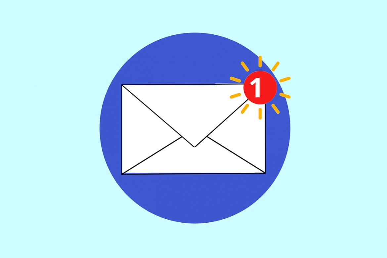 creare newsletter marketing
