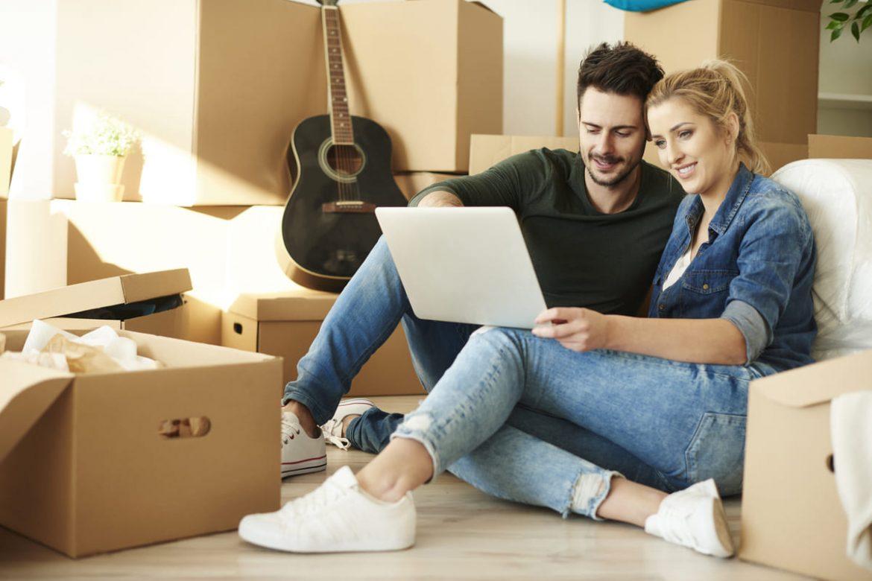 aumentare le vendite online e-commerce